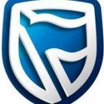 stanbic logo 2
