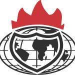zelo client logo